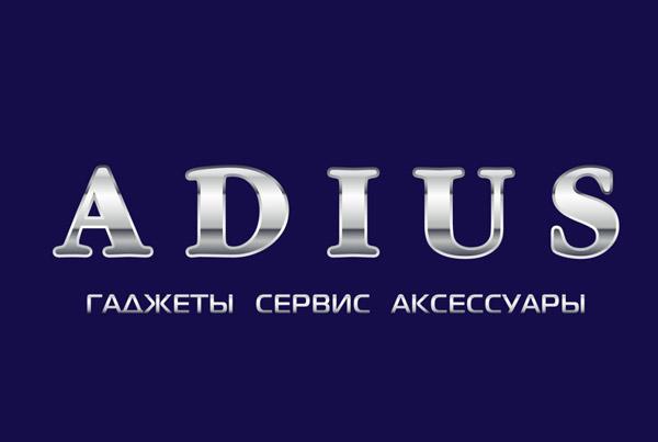 Чехлы «Adius»