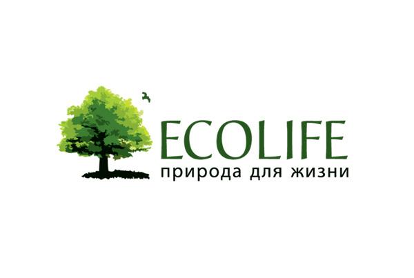 eco LIFE