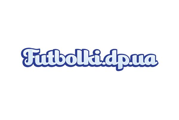 Futbolki.dp.ua