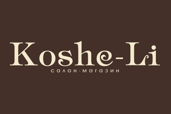 Koshe Li