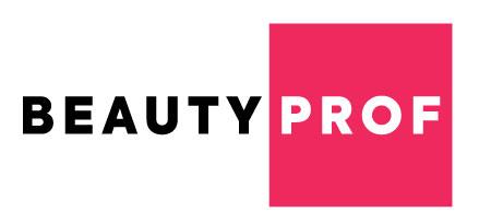 Beauty Prof